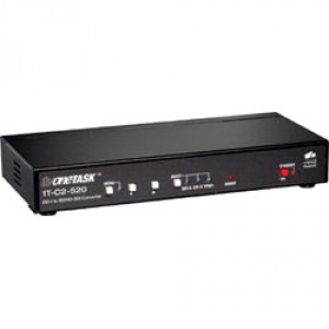DVI-I TO HD-SDI CONVERTER (NO SCALING). MAX RESOLUTION 1080I