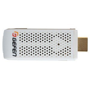 WIRELESS EXTENDER FOR HDMI 5 GHZ SR (SHORT RANGE) - SENDER P