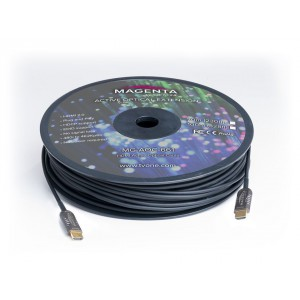 HDMI 2.0 ACTIVE OPTICAL CABLE 100M