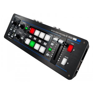 ROLAND V-1SDI 3GSDI VIDEO SWITCHER