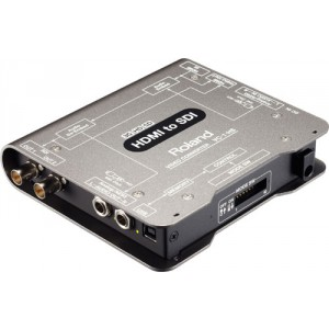 ROLAND VC-1-HS VIDEO CONVERTER HDMI-SDI