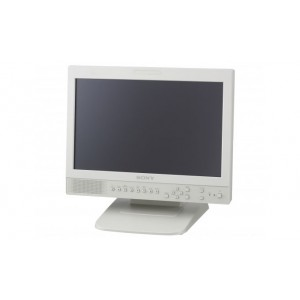 "LMD-1530MD - 15"" MEDICAL LCD MONITOR"