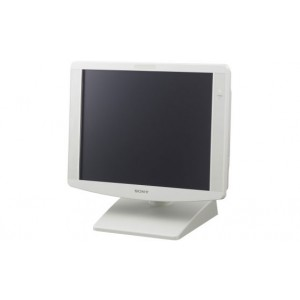 "LMD-1951MD - 19"" MEDICAL LCD MONITOR"
