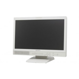 "LMD-2110MD - 21"" MEDICAL LCD MONITOR"