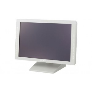 "LMD-2451MD - 24"" MEDICAL LCD MONITOR"